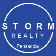 Storm Realty Pensacola
